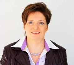 Beata Szymanek