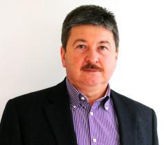 Andreas Szymanek
