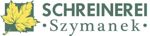 Schreinerei Szymanek